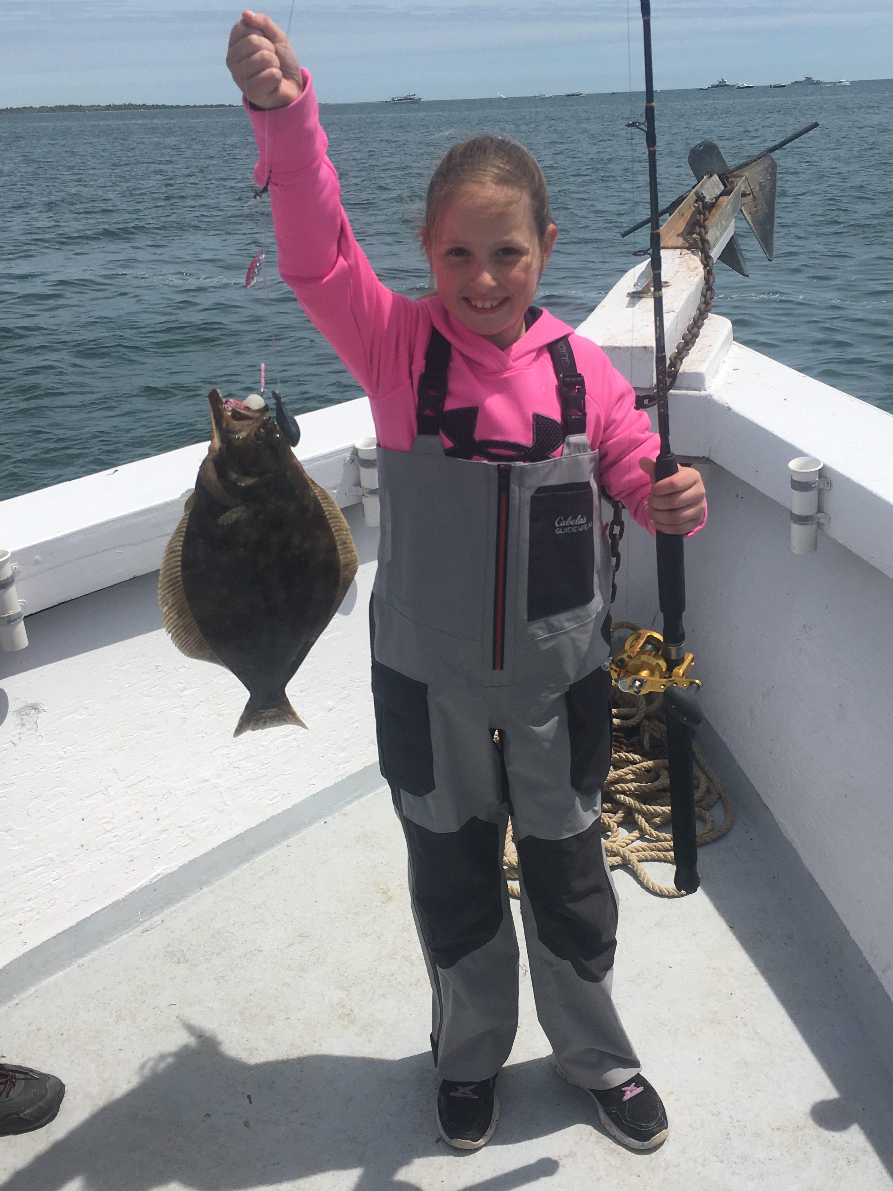 Img 3806 tartan ii fishing for Party boat fishing ct